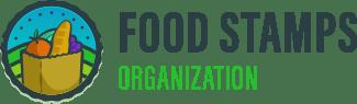 Arlington Texas Food Stamp SNAP Eligibility